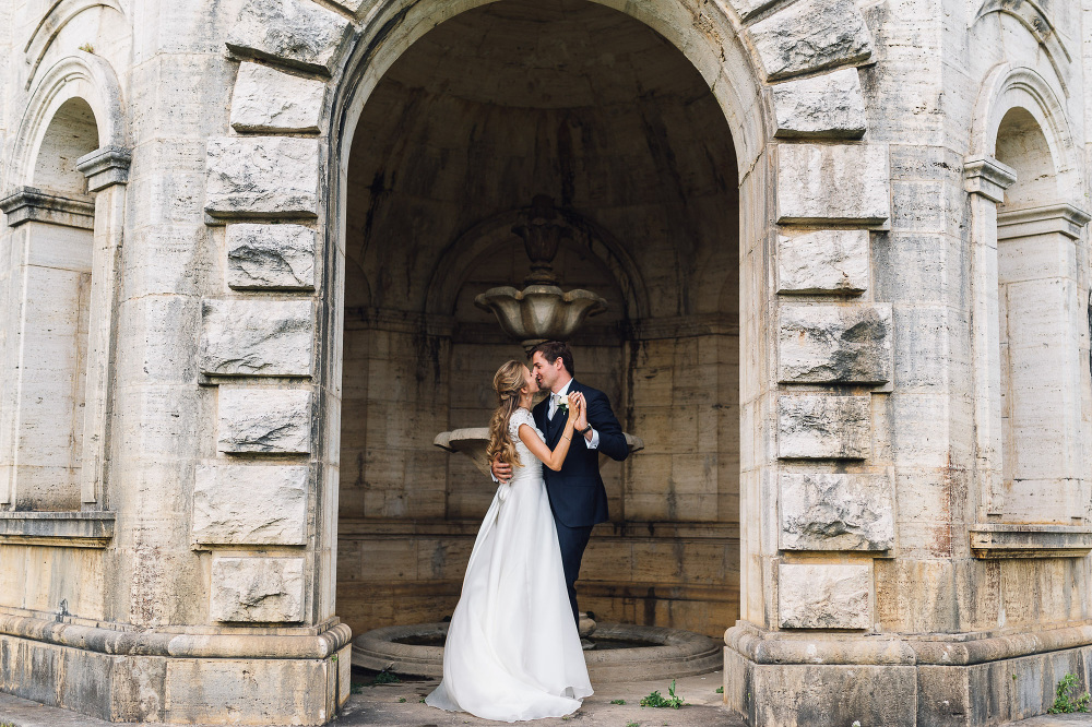 wedding photographer destination tuscany italy villa photo portr